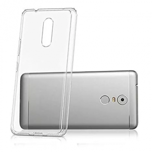 Etui Xiaomi Redmi Note 4 4X