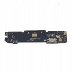 Złącze ładowania płytka USB do Xiaomi Redmi Note 3