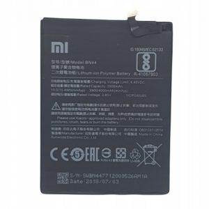 Bateria do Xiaomi Redmi 5 Plus BN44 4000 mAh
