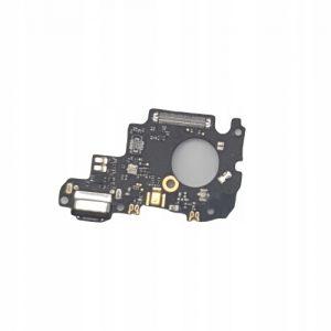Złącze ładowania płytka USB do Xiaomi Mi 9