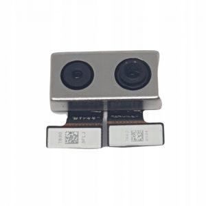 Aparat główny tylni kamera do Xiaomi Mi A1