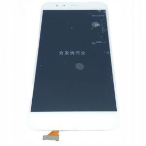 Wyświetlacz Ekran LCD Dotyk do Xiaomi Mi 6 Biały