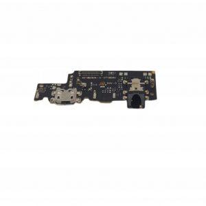 Złącze ładowania płytka USB do Xiaomi Redmi 5 Plus