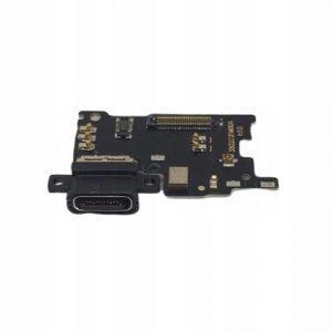 Złącze ładowania płytka USB do Xiaomi Mi 6