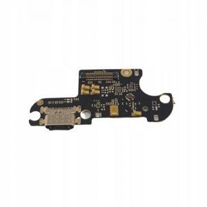 Złącze ładowania płytka USB do Xiaomi Mi 8 Lite