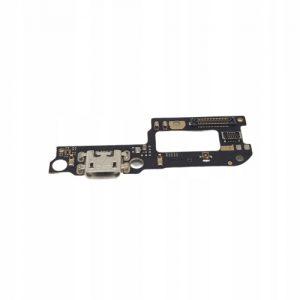 Złącze ładowania płytka USB do Xiaomi Mi A2 Lite