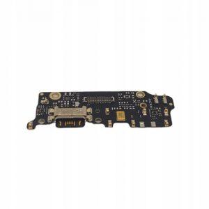 Złącze ładowania płytka USB do Xiaomi Mi A2