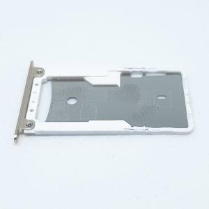 Tacka na karte SIM do Xiaomi Redmi Note 4 Złota