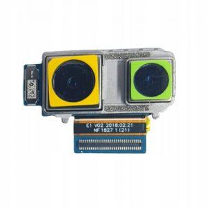 Aparat główny kamera tylna do Xiaomi Mi 8