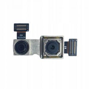 Aparat główny kamera tylna do Xiaomi Redmi Note 5
