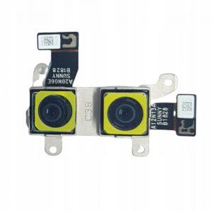 Aparat główny kamera tylna do Xiaomi Mi A2