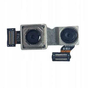 Aparat główny kamera tylna do Xiaomi Mi A2 Lite