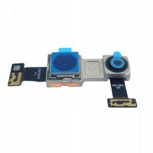 Aparat główny kamera tylna do Xiaomi Mi Max 3