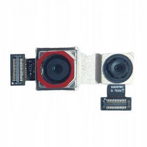 Aparat główny kamera tylna do Xiaomi Redmi Note 6