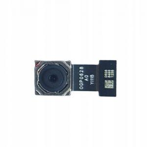 Aparat główny kamera tylna do Xiaomi Redmi 5 Plus