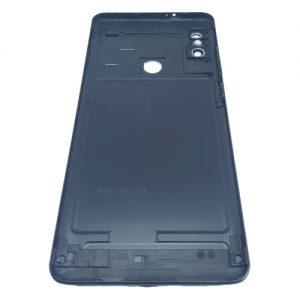 Obudowa klapka tył plecy Xiaomi Redmi Note 5 Black