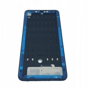 Ramka LCD obwódka korpus Xiaomi Pocophone F1 Black