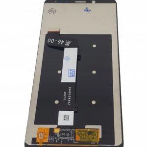 Wyświetlacz Ekran LCD Dotyk do Xiaomi Redmi Note 5 Biały