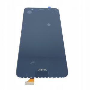 Wyświetlacz Ekran LCD Dotyk do Xiaomi Mi 6 Czarny