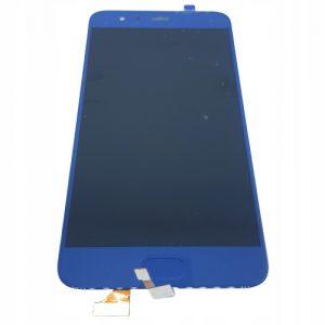 Wyświetlacz Ekran LCD Dotyk do Xiaomi Mi 6 Niebieski