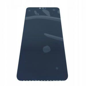 Wyświetlacz Ekran LCD Dotyk Xiaomi Mi 8 Lite Czarny
