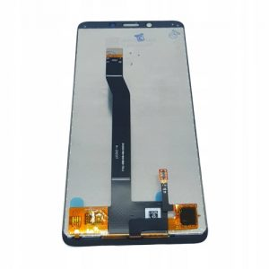 Wyświetlacz Ekran LCD Dotyk Xiaomi Redmi 6A Biały