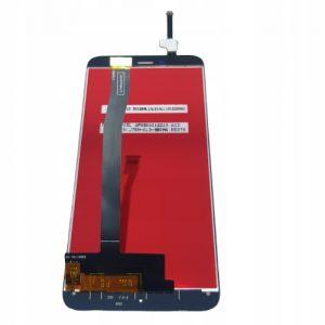 Wyświetlacz Ekran LCD Dotyk Xiaomi Redmi 4X Złoty