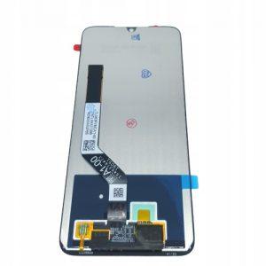 Wyświetlacz Ekran LCD Dotyk Xiaomi Redmi Note 7 Czarny