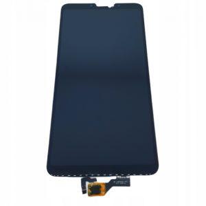 Ekran LCD Dotyk Digitizer Mi Max 3 USZKODZONY
