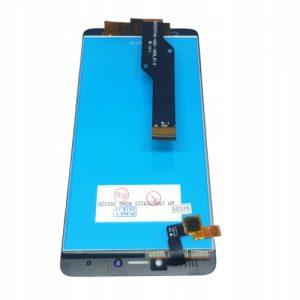 Ekran LCD Dotyk Digitizer Xiaomi Redmi Note 4