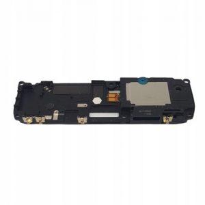 Głośnik multimediów buzzer do Xiaomi Mi 6