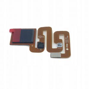 Czytnik Linii papilarnych do Xiaomi Redmi 4X