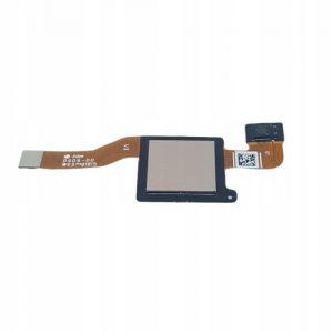 Czytnik Linii papilarnych do Xiaomi Note 5 złoty
