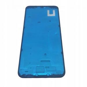 Ramka LCD obwódka korpus Xiaomi Mi A2 Lite Czarna